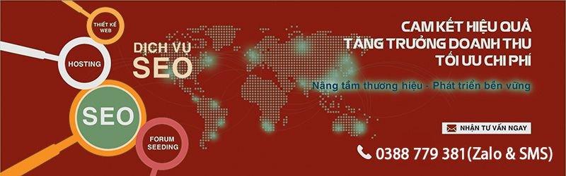 Quảng cáo các dịch vụ du lịch buôn ma thuột